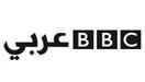 BBC عربي